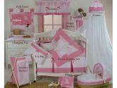Picci My Little Princess Toy Bag (Picci: 841397013675)