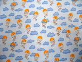 Carter's 4 Piece Toddler Bed Set, Prehistoric Pals (Carter's: 085214079394)