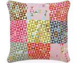 Bumbo Floor Seat - Rose Pink (Bumbo: 832223001140)