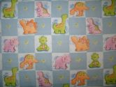 Crib Pillow - Size: 13 x 15 inches (Ababy: 009243077930)