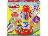 PLAY-DOH - Sweet Shoppe CANDY CYCLONE Set (Hasbro: 653569752820)