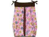 Lola Fox And Friends - Diaper Stacker (Trend Lab: 846216030697)