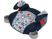 Graco Backless TurboBooster Car Seat in Rock Jock (Graco: 047406116713)