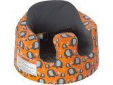 Bumbo Floor Seat Cover, Elephants (Bumbo: 669028100781)