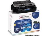 HP Color LaserJet Toner Cartridge Magenta (HP Printers and Supplies: DPC2025M)