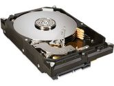 Seagate ST4000DX001 SSHD 4TB 3.5in SATA3 64MB Cache Internal Solid State Hybrid Drive OEM (Seagate: ST4000DX001)