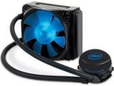 Intel Active Thermal Solution Liquid Cooling for LGA2011/1366/1155/1156 (Intel: BXTS13X)