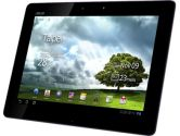 ASUS Transformer Infinity TF700T 10.1in HD IPS+ Tegra 3 Android Ice Cream Sandwich 32GB Tablet (ASUS: TF700T-B1-GR-CB/TF700T-B1-GR)