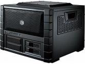 COOLER MASTER HAF XB EVO RC-902XB-KKN2 Black Computer Case (Cooler Master: RC-902XB-KKN2)