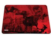 Ozone Gaming Trace Semi Rigid 4 Layers Gaming Mouse Pad 400 X 280 X 4MM (Ozone Gaming: 8436532170744)