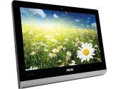 ASUS ET2221-01 AMD Richland APU 4GB 1TB 21.5IN FHD Touch WINDOWS8 AIO Desktop PC (ASUS: ET2221-01)