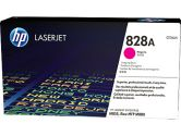 HP 828A Magenta LaserJet Image Drum (HP Printers and Supplies: CF365A)