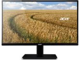 Acer H236HL Bid 23in IPS 5ms 1920x1080 DVI HDMI VGA Zero Frame LED Backlit Monitor (Acer: UM.VH6AA.003)