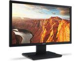Acer V276HL Bmd 27in 6ms 1920x1080 DVI VGA W/SPEAKERS LED Backlit Monitor (Acer: UM.HV6AA.001)
