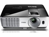 BenQ MH680 DLP Full HD 1080p 3000 Lumens 10K:1 3D Ready Projector With HDMI 1.4A (BenQ: MH680)