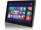 Toshiba WT310-008 Intel Core I5-3339Y 4GB 128GB SSD 11.6in FHD IPS Touch Screen Windows 8 Pro Tablet (Toshiba: PT133C-008017)