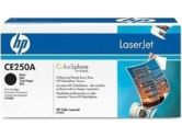 Xerox Replacement Toner For HP CE250A/Black/ Toner Stated Yield 5000 (Xerox Consumable: 106R01583)