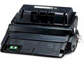 Xerox Replacement Toner For HP Q5942A Toner Stated Yield 11300 (Xerox Consumable: 106R02338)