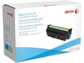 Xerox Replacement Toner For HP CE322A/Yellow Toner Stated Yield 1500 (Xerox Consumable: 106R02224)