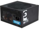 SeaSonic S12G-450 450W Power Supply, Intel Haswell Ready (SeaSonic USA: S12G-450)