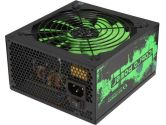 RAIDMAX Cobra RX-500AF-B 500W Power Supply (Raidmax: RX-500AF-B)