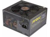 Antec TruePower Classic series TP-750C 750W Power Supply (Antec: TP-750C)
