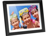 Aluratek ADMPF415F 15IN HI-RES Digital Photo Frame W/2GB Built-in Memory and Remote 1024 X 768 (Aluratek: ADMPF415F)