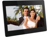 Aluratek ADMPF114F 14in Digital Photo Frame W/512MB Built-in Memory and Remote 1366 X 768 (Aluratek: ADMPF114F)