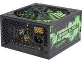 RAIDMAX Cobra RX-600AF-B 600W Power Supply (Raidmax: RX-600AF-B)