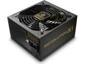 ENERMAX REVOLUTION X't ERX530AWT 530W Power Supply (Enermax: ERX530AWT)