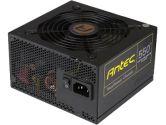 Antec TruePower Classic series TP-550C 550W Power Supply (Antec: TP-550C)
