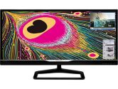 PHILIPS 298X4QJAB 29INHD AH-IPS LCD 2560X1080 300CD/M2 5MS 20MIL1 HDMIX2 DP DVI SPEAKER Monitor (PHILIPS: 298X4QJAB/27)