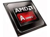 AMD A10-7700K APU Quad Core Socket FM2+ Processor W/RADEON R7 (AMD: AD770KXBJABOX)
