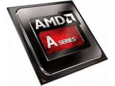 AMD A10-7850K APU Quad Core Socket FM2+ Processor W/RADEON R7 (AMD: AD785KXBJABOX)
