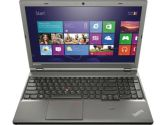 Lenovo 20BE004EUS ThinkPad i5-4300M 4GB 500GB HD 4600 DVDRW Windows 7 Pro 15.6in Notebook (Lenovo: 20BE004EUS)