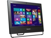 Lenovo Think Centre M73Z10BC i3-4130 4GB 500GB LED 20in DVDRW Win7/8 Pro AIO (Lenovo: 10BC000DUS)
