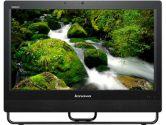 Lenovo ThinkCentre 10AF0003US i5-4570s 4GB 500GB HD 4600 DVDRWWindows7/8 Pro (Lenovo: 10AF0003US)