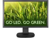 Viewsonic VG2439M-LED 24IN LED LCD Monitor (ViewSonic: VG2439M-LED)