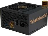 ENERMAX TRIATHLOR ECO ETL450AWT-M 450W Power Supply New 4th Gen CPU Certified Haswell Ready (Enermax: ETL450AWT-M)