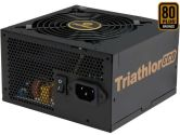 ENERMAX TRIATHLOR ECO ETL550AWT-M 550W Power Supply New 4th Gen CPU Certified Haswell Ready (Enermax: ETL550AWT-M)