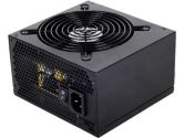 SILVERSTONE Strider Essential ST70F-ESB 700W Power Supply (Silverstone: ST70F-ESB)