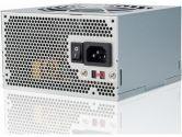 Inwin IP-S-SERIES Cq ATX 12V V2.31/PS2 120mm Cooling Fan 350W Power Supply (INWIN: IP-S350CQ2-0)