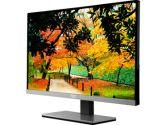 AOC I2267FW 22IN TFT LCD LED IPS 5ms 50M:1 1920x1080 (AOC: I2267FW)