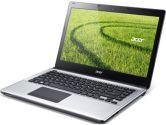 Acer Aspire E1-432-4675 Intel Pentium 3556U 8GB 750GB 14in HD LED BT Windows 8 Notebook (Acer: NX.MH9AA.001)