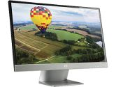 HP Pavilion 25XI 25IN IPS LED Backlit Monitor FullHD 1920x1080 250CD/M2 VGA DVI-D (HP Consumer: C3Z97AA#ABA)