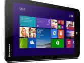 Lenovo Miix 2 Tablet Atom Z3740 8in WXGA IPS Screen 2GB DDR3 32GB Win8.1 W/OFFICE H&S 2013 (Lenovo Consumer: 59393605)