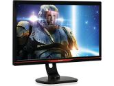 Philips 24IN Wide 144HZ 1920 X 1080 1MS  80M:1 LED Backlight LCD Gaming Monitor (PHILIPS: 242G5DJEB/27)