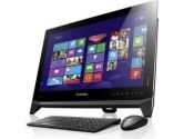 "Lenovo B550 AIO Core I3-4130 6GB DDR3 RAM 1TB Hhd 23""IPS 16:9 HD Frameless Touch Screen DVDRW Win8.1 (Lenovo Consumer: 57323748)"