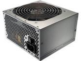Cooler Master Elite Power 460W ATX Power Supply 12V V2.3 20/24PIN 120mm Fan (COOLERMASTER: RS-460-PSAR)