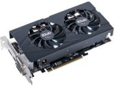 Club 3D Radeon R9 270X Royal Queen 1080MHZ 2GB 5.6GHZ GDDR5 2xDVI HDMI DisplayPort PCI-E Video Card (Club3D: CGAX-R927X6F)